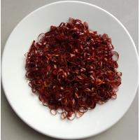 China Dried Chilli Rings wholesale