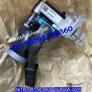 China 466-7876 466-7877 4667877 4667876 Perkins NRT Valve for CAT Caterpillar C4.4 C6.6 7.03884.15.0 266190568F wholesale