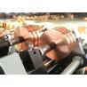 China Copper foil copper foil sheets sheets of copper for sale copper sheet metal copper sheeting wholesale