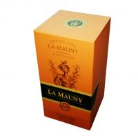 China Cardboard, Paper Board, Wooden Wine Packaging Boxes with Matte or Grossy Lamination wholesale