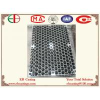 China 1800x1000x50mm Base Trays For Carburizing Treatment in Sealed Quenching Furnaces with Rare wholesale