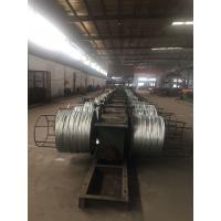 China Galvanized Steel Wire for Rope wholesale