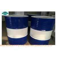 China Removable Liquid Rubber Coating Anti Corrosive Primer P19 & P27 for Steel Pipes wholesale