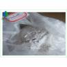 China Natural Male Enhancement Steroids Supplements , Vardenafilsex Steroid Hormones CAS 224785-91-5 wholesale