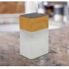 China USB Cute Mini Oil Air Scent Diffuser Portable Oil Diffuser For Home Office wholesale
