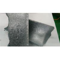 99.999% 5N High Purity Tellurium Pieces For Semiconductor Industry