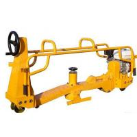 High Quality Hot Sale GM-2.2 Electric Rails Grinding Machine