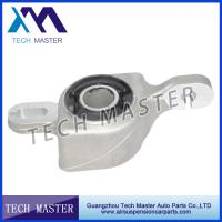 China Front Lower Right Auto Suspension Control Arm Bushing For Benz W164 1643300843 wholesale