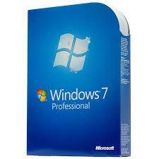 China Microsoft Windows 7 Home Premium Product Key SP1 X 64 Win 7 OEM COA Stickers wholesale