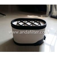 China High Quality Air Filter For DONALDSON P608665 wholesale