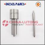 China bmw spray nozzle 0 433 171 394-DLLA152P531 MAN Diesel Injector Nozzle wholesale