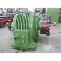 China Stainless Steel Speed Reducer Planetary Gear Reducer on sale