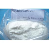 China Testosterone Blend Testosterone Sustanon Raw Testosterone Powder wholesale