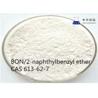 China Thermal Paper Sensitizer BON / 2 Naphthylbenzyl Ether 613-62-7 Raw Pharmaceutical Materials wholesale