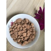 China ISO9001 Certified Organic Raw Cacao Powder 100% Natural Extract For Snakebite And Wound on sale