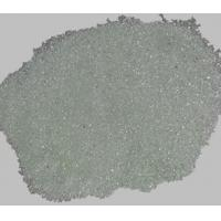 China Abrasive Sandblasting Media Glass Beads wholesale