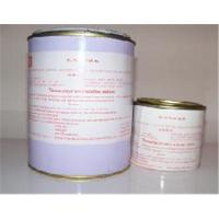 China Supply Thomas high temperature resistant adhesive wholesale