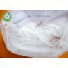 China Medical Anabolic Raw Hormone Powders / Methenolone Enanthate CAS 303-42-4 wholesale