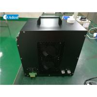 Buy cheap TEC Thermoelectric Water Chiller ARC300 For Photonics Laser Systems from wholesalers