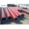 China Heavy Duty Solvent Free Epoxy Coal Tar Galvanized Pipe Paint Anti Corrosion wholesale
