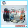 China NVR140S AC COMPRESSOR for Nissan sunny B12 /Sentra /Pulsar 1.6L 1.8L 1986> 92600-84A00 92600-84A15 92600-84A16 wholesale