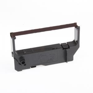 China Ribbon Cassette Cartridge For BOSHI BS-210KII Jolimark MP-210D 220D 220D JMR113 wholesale