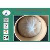 China 3-[3',4'-(methyleendioxy)-2-methyl glycidate PMK Manufacturer CAS 13605-48-6 wholesale