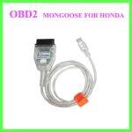 China MONGOOSE FOR HONDA wholesale
