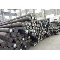 China Diameter 10-280 mm Cold Finished Bar DIN 34CrNiMo6 Alloy Steel wholesale