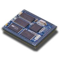 China sell ARM9 series-400MHZ SAMSUNG 2440 Core board, wholesale