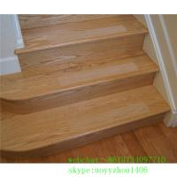 China Hardwood clear stair treads non slip tape adhesive for park floor waterproof wholesale