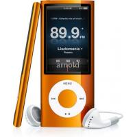 China 1.8 inch iPod Nano 4th Generation Mp4 Player on sale