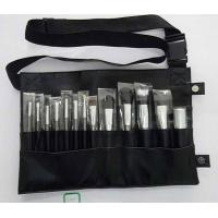China Professional makeup brush kits with factory price wholesale
