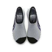China Light Weight Protective Non Slip Swimming Shoes Riverside Walking Shoes wholesale