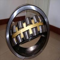 China CA CC MB Spherical Roller Bearing 239/670 Bearing 670 × 900 × 170mm Primary Metal Brass Cage wholesale