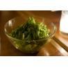 China Roast Dried Shredded Salad Laminaria wholesale