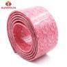 China TPU coated webbing strap for bag wholesale