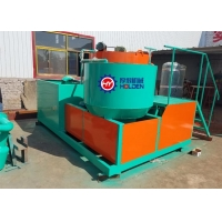 China Pulp Molding Paper 1200pcs/Hour Fully Automatic Egg Tray Machine on sale