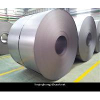 Quality 0.13-1.2mm hot dipped galvanized steel coil/sheet/roll for corrugated roofing sheet for sale