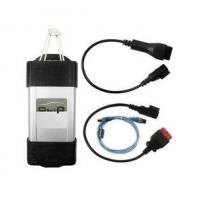 China  CAN Clip Diagnostic Interface V117 wholesale