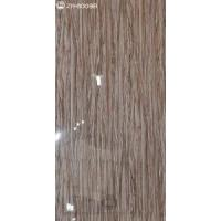 China DEMET Acrylic Sheet for Kitchen and Decoration( 6009B) wholesale