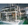 China Professional 600m3/h Hydrogen Generation Plant 3 Phase 220v 50Hz wholesale