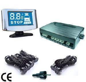 China Parking Sensor FD-P5268b wholesale