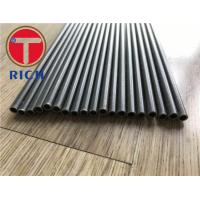 Quality Double / Single Wall Precision Steel Tube For Automobile JASO M 101-94 for sale