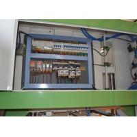 China Automatic Pulp Egg Cartons Making Machine With PLC Touch Screen Control wholesale