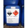 China formic acid 85% wholesale