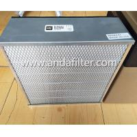 China High Quality Air Filter For CATERPILLAR 4N0015 4N-0015 wholesale