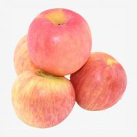 China yantai red fuji apple (very delicious),it is suitbale for all people wholesale