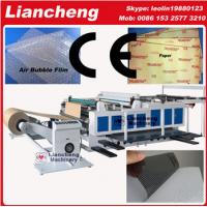 China automatic paper cutting machine price machinery for paper cutting wholesale