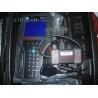 China 24V ISUZU Heavy Duty Truck Diagnostic Scanner for ISUZU Tech2 Scanner wholesale